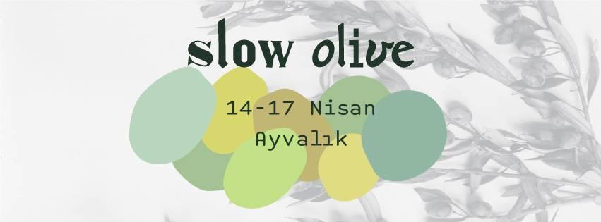 slowolive