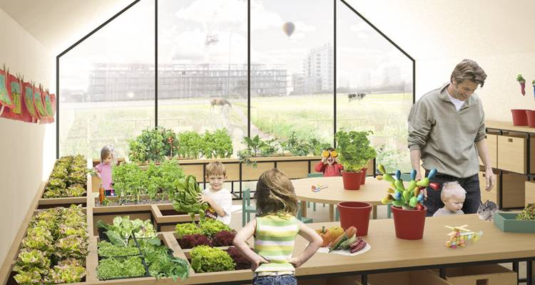 1_preschool-will-teach-kids-to-grow-their-own-food