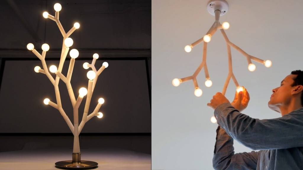splyt_lamp_1