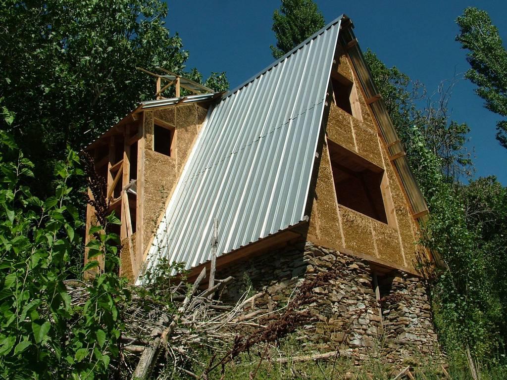 Topraktan Ev Almak Karlı mıdır